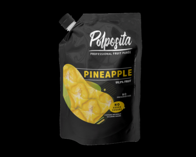 Polposita Pineapple