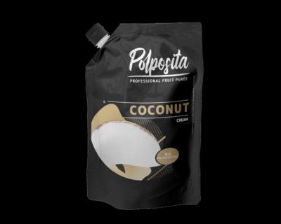Polposita Coconut