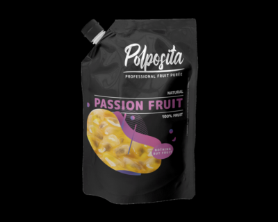Polposita Passion fruit